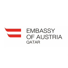 Embassy of Austria, Qatar
