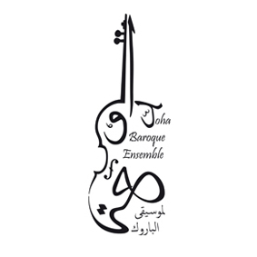 Doha Baroque Ensemble