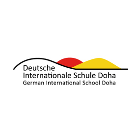 German International School, Doha