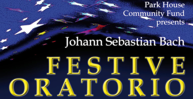 Festive Oratorio