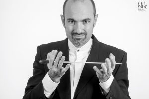Giovanni Pasini