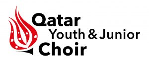 Qatar Youth & Junior Choir
