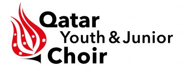 Qatar Youth and Junior Choir