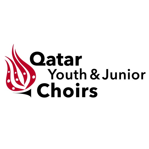 Qatar Youth and Junior Choir