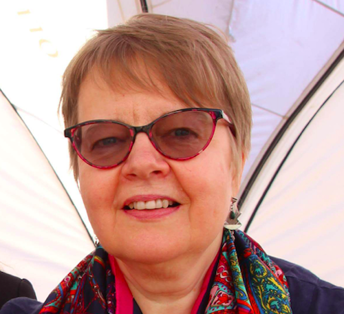 Ada Vahtrik
